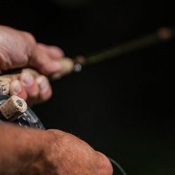 Wanaka Accommodation Discover Dingleburn Activities Fishing 250x250 - Gallery