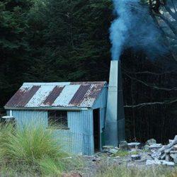 Wanaka Accommodation Discover Dingleburn Activities Greenbush Hut 250x250 - Gallery