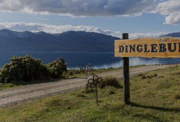 Visit Discover Dingleburn Station for a Kiwk Holiday in Wanaka NZ High Country Station 370x250 - Dingleburn Station