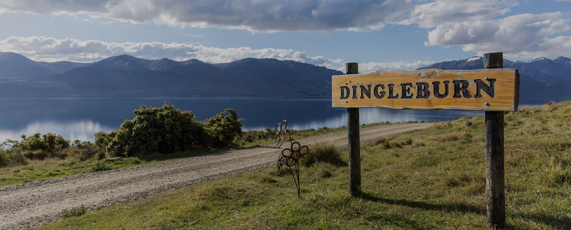 Visit Discover Dingleburn Station for a Kiwk Holiday in Wanaka NZ High Country Station - Home