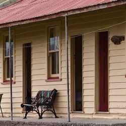 Wanaka Accommodation Discover Dingleburn High Country Station Wanaka NZ 250x250 - Gallery